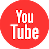 youtube-icon-logo-c39dea9322-seeklogo.com_