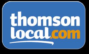 thomson-local